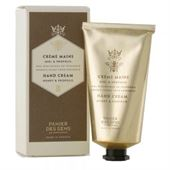 Hand cream Honey 75 ml.TILBUD