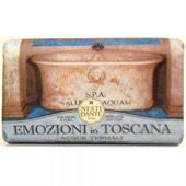 Emozioni in Tascana soap 250 gr. Therm
