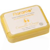 Florame Cinnamon-Orange
